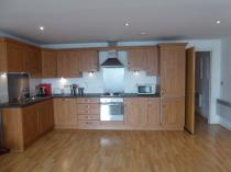 Property to rent in Lancefield Quay  Riverheights no 72 flat 11/10