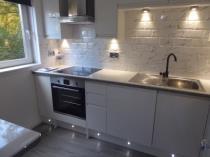 Property to rent in Flat 14 Kensington Court   at 20 Kensington Road