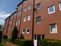 Property to rent in flat 29 at 8 Linden Way