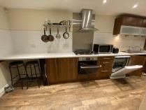 Property to rent in Buckingham Terrace no 3 flat 0/2