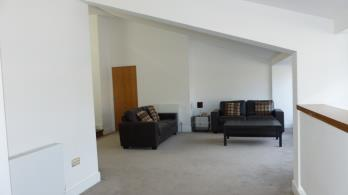 Property to rent in 149 Ingram Street, City Centre, Glasgow