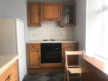 Property to rent in 11 Faithlie Street, , Fraserburgh