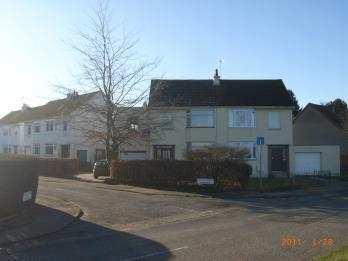 Property to rent in Silverknowes Parkway, Silverknowes, Edinburgh