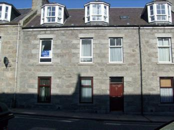 Property to rent in 18 South Mount Street, , Aberdeen