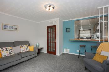 Property to rent in 11 Provost Graham Avenue, , Aberdeen