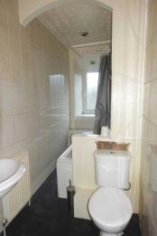 Property to rent in Main Road, Paisley