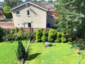 Property to rent in Rannoch Drive, Renfrew