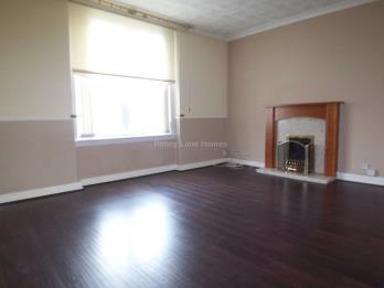 Property to rent in Tobago Street, Glasgow