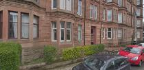 Property to rent in Ibrox Terrace