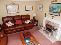 Property to rent in Guthrie Court, Auchterarder, Gleneagles