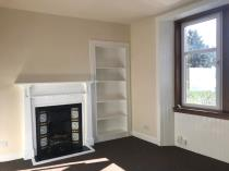 Property to rent in Hawarden Terrace