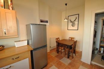 Property to rent in Royal Park Terrace, EDINBURGH, Midlothian, EH8