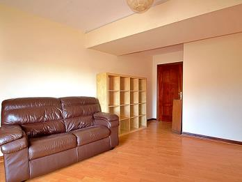 Property to rent in 17/31 Johns Place