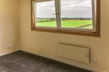 Property to rent in Nethercraig Cottage, Crosshouse, Kilmarnock, East Ayrshire, KA2