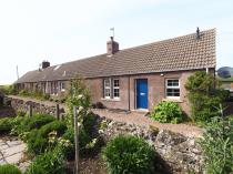 Property to rent in Balgone Barnes Cottage, North Berwick, EH39 5NY