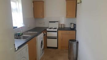 Property to rent in Clark Place, Newton Mearns