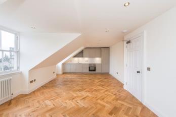 Property to rent in York Place, Edinburgh