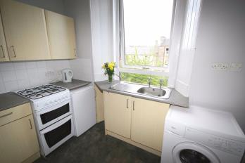 Property to rent in Downfield Place, Edinburgh