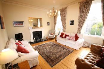 Property to rent in St Vincent Street, Edinburgh