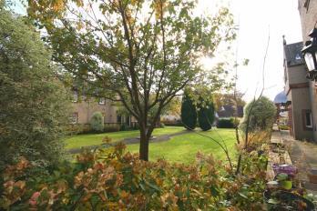 Property to rent in Spylaw Bank Road, Edinburgh