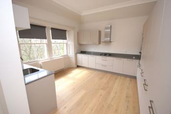 Property to rent in Bruntsfield Crescent