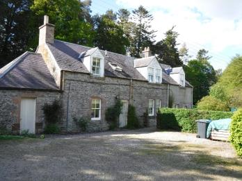 Property to rent in Sunnylea, Hawick, Scottish Borders, TD9 9SS