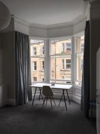 Property to rent in Bruntsfield Gardens, , Edinburgh, EH10 4EA