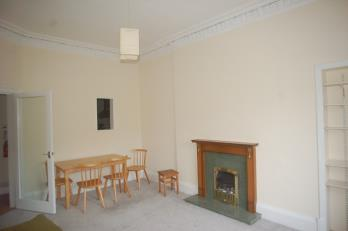 Property to rent in Royal Park Terrace, , Edinburgh, EH8 8JB