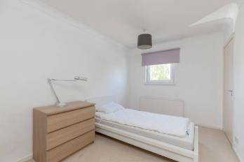 Property to rent in Bonaly Brae, Colinton, Edinburgh, EH13 0QF