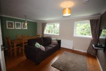 Property to rent in Fonthill Terrace, Aberdeen