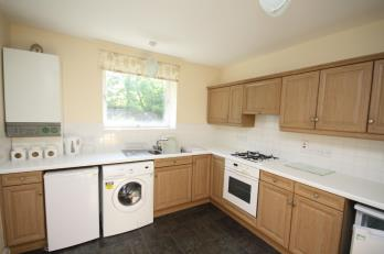 Property to rent in Lord Hays Grove, , Aberdeen, AB24 1WT