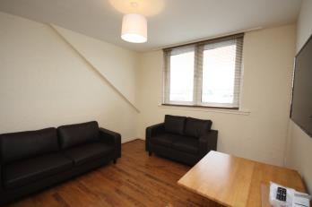Property to rent in Bedford Road, , Aberdeen, AB24 3LE