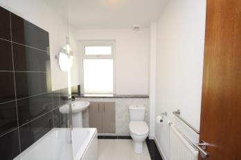 Property to rent in Deemount Gardens, , Aberdeen, AB11 7UE
