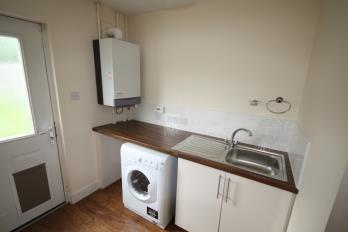 Property to rent in Woodlands Terrace, Pitfolds, , Aberdeen, AB15 9DG