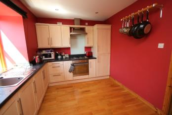 Property to rent in Willowbank Road, Holburn, Aberdeen, AB11 6XL