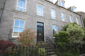 Property to rent in Chattan Place, , Aberdeen, AB10 6RB
