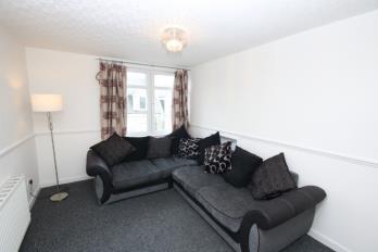 Property to rent in Esslemont Avenue, Rosemount, Aberdeen, AB25 1ST