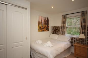 Property to rent in Queens Court, Banchory, Aberdeenshire, AB31 4GD