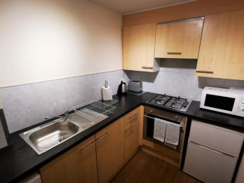 Property to rent in George Street, City Centre, Aberdeen, AB25 1EP