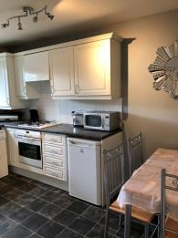 Property to rent in Sunnybank Road, , Aberdeen, AB24 3NJ
