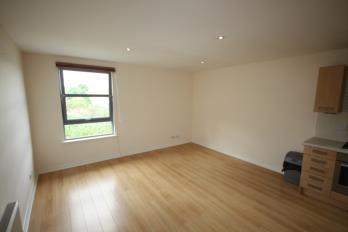 Property to rent in Merkland Lane, Pittordrie, Aberdeen, AB24 5RN