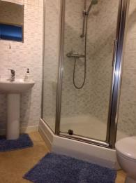 Property to rent in King Street, , Aberdeen, AB24 5AN