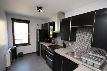 Property to rent in Strawberry Bank Parade, , Aberdeen, AB11 6UU