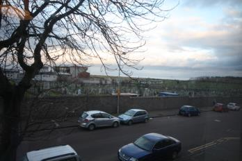 Property to rent in Seaforth Road, , Aberdeen, AB24 5PH