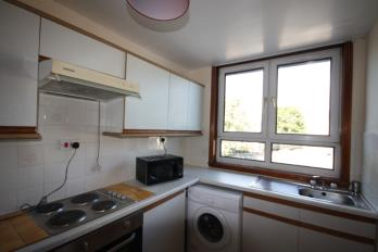 Property to rent in Beach Boulevard, , Aberdeen, AB24 5HD