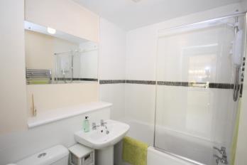 Property to rent in Wallacebrae Wynd, Danestone, Aberdeen, AB22 8YD