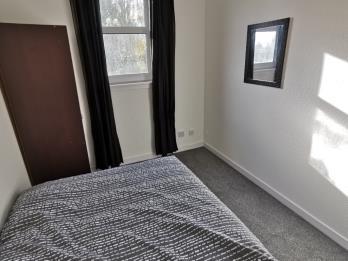 Property to rent in Jamaica Street, , Aberdeen, AB25 3XA