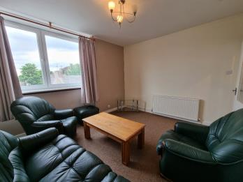 Property to rent in Rose Street, City Centre, Aberdeen, AB10 1UD