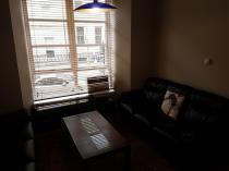 Property to rent in Belmont Street