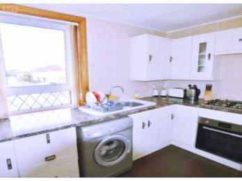 Property to rent in Sinclair Street, Stevenson, KA20